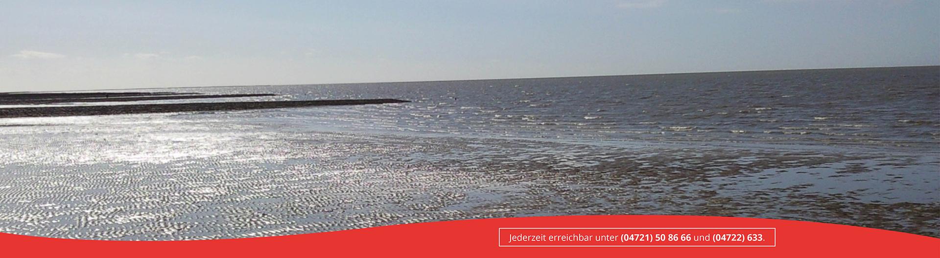 Schulz Bestattungen Cuxhaven